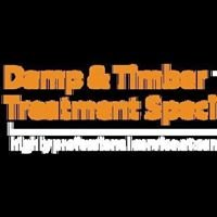 Damp & Timber Treatment Specialist