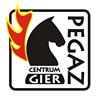Centrum gier Pegaz