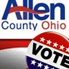 Allen County Ohio Board of Elections