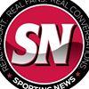 Sporting News Grill - Westbury