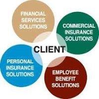 Central Insurance Advisors, LLC