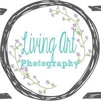 Living Art Photography