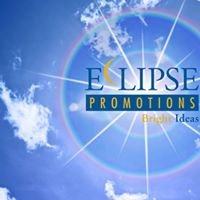 Eclipse Promotions, LLC
