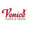 Venice Pizza & Pasta