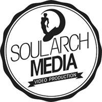 Soul Arch Media