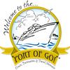 Port of Go Travel Showcase