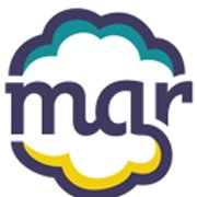 MarketUP, LLC