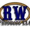 RW Products, LLC