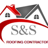 S&S Roofing,Building Contractors
