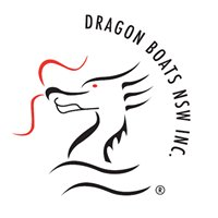 Dragon Boats NSW Inc