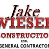 Jake Wieser Construction, Inc