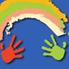 Fundamentals Pediatric Therapy