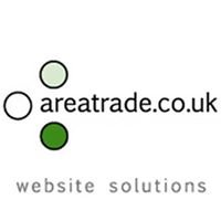 Areatrade Advertising Ltd