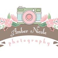Amber Nicole Photography