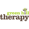 Green Hill Therapy, Inc.