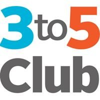 3to5 Club