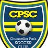 Chancellor Park Soccer Club