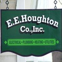 Everett E. Houghton Co., Inc.