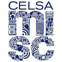Celsa Misc