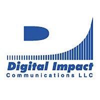 Digital Impact Communications LLC