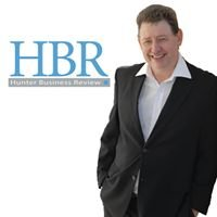 The Hunter Business Review