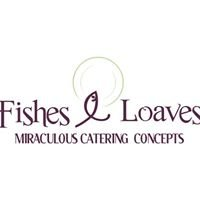 Fishes & Loaves