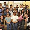 Intercultural Center for PEACE thumb
