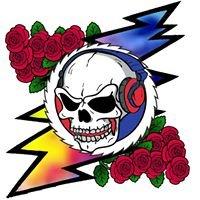 Gdradio.net - Grateful Dead Radio