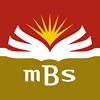 Maryland Bible Society