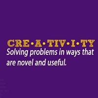 Creative Life Research Center University of Northern Iowa