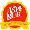 AspiRub