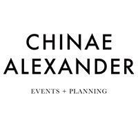 Chinae Alexander Events