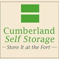 Cumberland Self Storage