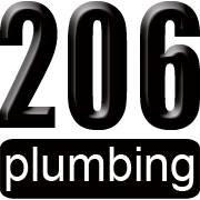 206 Plumbing LLC