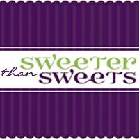SweeterThanSweets