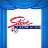 Stowe Theatre Guild
