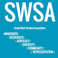 Social Work Student Association at Sacramento State