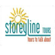 Storeyline Tours