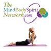 The Mind Body Spirit Network