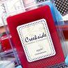 Creekside Candle Company