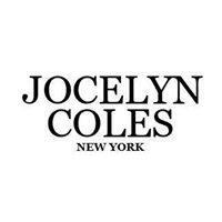 Jocelyn Coles NY