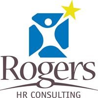 Rogers HR Consulting
