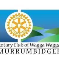 Rotary Club of Wagga Wagga Murrumbidgee