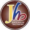 Jesus House Baltimore