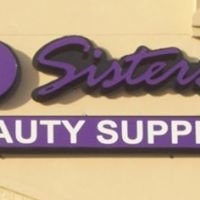 3 Sisters Beauty Supply