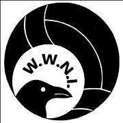 Wagga Wagga Netball Incorporated