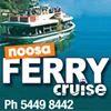 Noosa Ferry