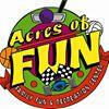 Acres of Fun