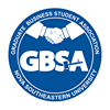 NSU's Graduate Business Student Association