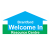 Brantford Welcome In Resource Centre